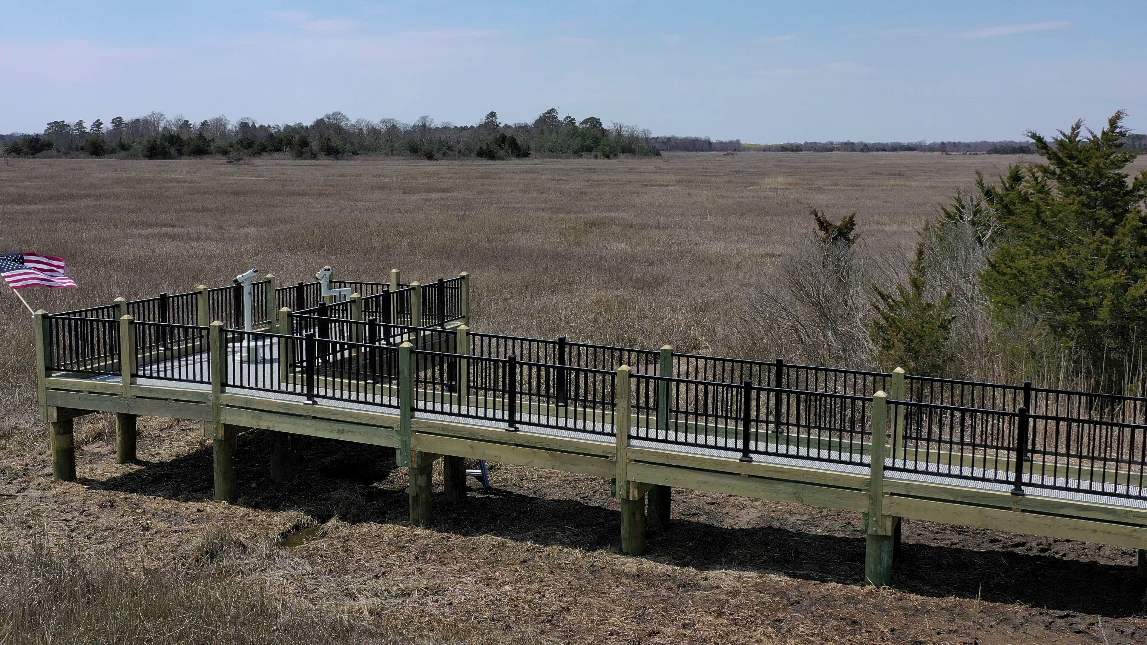 Park Greenway Planning Las Llc Delaware Landscape Architecture Serving Delaware Maryland Pennsylvania Virginia