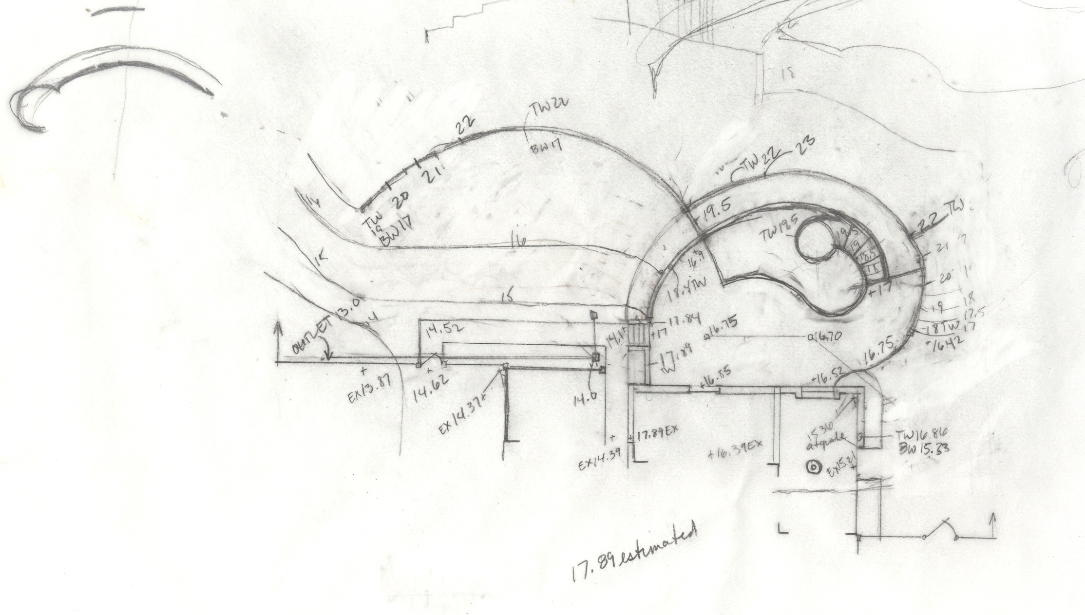 design process landscape architects