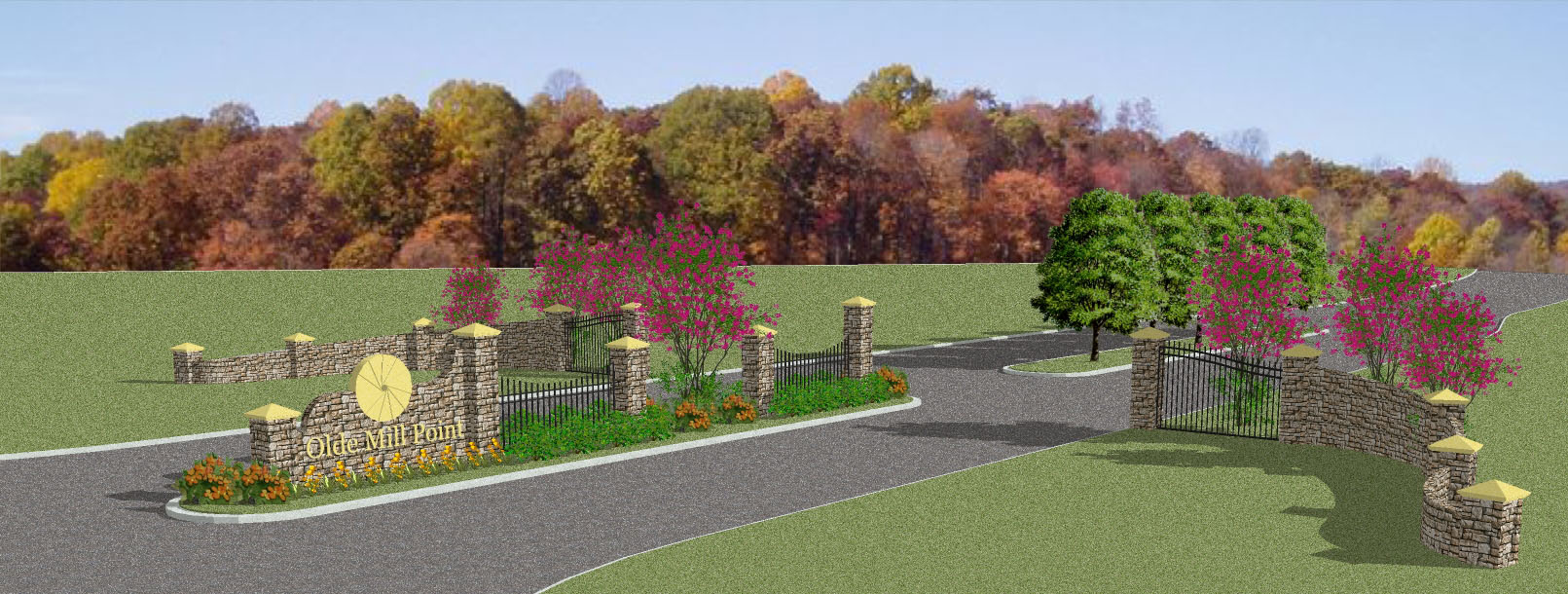 Subdivisions Las Llc Delaware Landscape Architecture